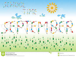 september the month stock images image 10694784
