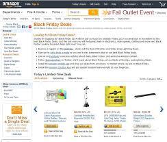 black friday amazon ad 19 best black friday humor images on pinterest black friday
