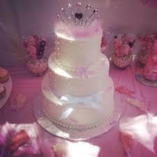 photo baby shower cakes in image baby shower cake kansas city erniz