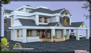 luxury house design on 800x600 luxury home design home design