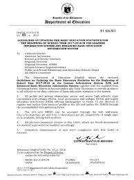 100 deped manual 2000 philippines english grade 10 tg unit