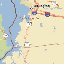 Vermont   Burlington Bytes      America     s Service Locator