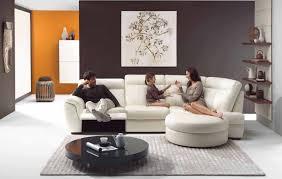 House Decor Living Room Decor Ideas On A Budget Www Utdgbs Org
