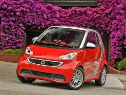 2014 2015 smart fortwo coupe convertible and electric recalled