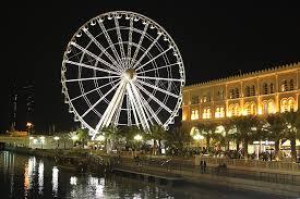 images?qtbnANd9GcR7RyvhFIw6TX7o2E tNFKXNg8ht3MotC1aUl1FUnljmAJpljIC - Qanat al Qasba , Sharjah
