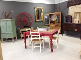where to buy painted furniture retro items and the like around