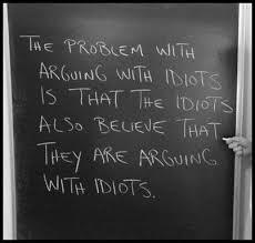 images?q=tbn:ANd9GcR7ShFSRossxTrJvfuOym1_zyhIbi2HS_-0Yxxq3ASpPgffqY6X - Mark Twain's advice to Islander - Introduce Yourself