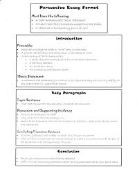 interesting hooks for essays Types Of Essay Write My   Enhydra I     d Sleep With Resume Types Of Academic