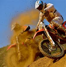 motocross action magazine subscription motocross action magazine motocross action photo of the day an