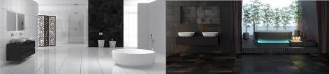 Bathroom Design Software Free Online Building Design Software Architecture Free Kitchen Floor