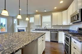 kitchen kitchen color ideas with white cabinets cabinet kitchen kitchen color ideas with white cabinets dry food dispensers baking dishes featured categories sauce