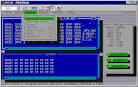 Fribotte : Base de données technique - Débuter avec un PIC