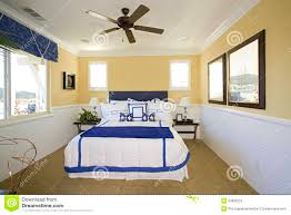 Nautical Home Decor Ideas by Bedroom Adorable Nautical Home Decor Ideas For Decorating Rooms