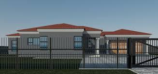 10 beautiful 1500 square feet villa design contemporary house