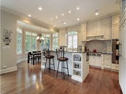 Marble Top Kitchen Islands by Furniture Super Elegant Kitchen Island Ideas Luxury Small