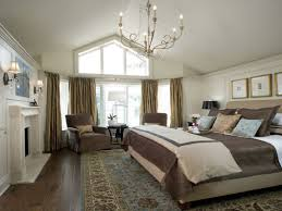 traditional contemporary bedroom design video and photos