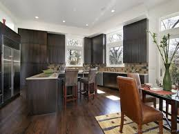 floor plans for small eat in kitchens others beautiful home design