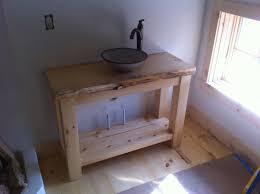 bathroom bathroom furniture bathroom vanity stores and 18 inch