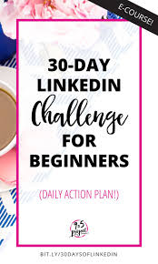 linkedin resume tips best 25 linkedin sign up ideas on pinterest reading united this 30 day linkedin challenge will help you tame the linkedin beast to get your linkedin signresume tipsivy