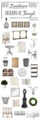 Target Kitchen Knives 1499 Best I Love Target Images On Pinterest Bedroom Ideas