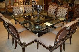 Dining Room Chairs Houston Fine Furniture Store Houston Tx Living Room Furniture Sale