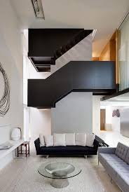 home source interiors awesome london interior design