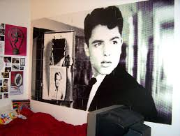 Book Review  Sal Mineo  A Biography  Michael Gregg Michaud     As someone new to the classic film blogging scene  I     ve been a bit embarrassed to admit this  First of all  Sal is mostly associated with the     s