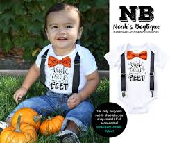 100 baby s first halloween costume 40 best family halloween