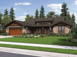 Stone House Plans Contemporary Florida Style Home Plans House Decor Images With