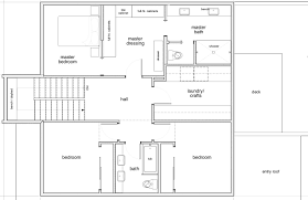 dressing room floor plans 4 master bathroom dressing room floor