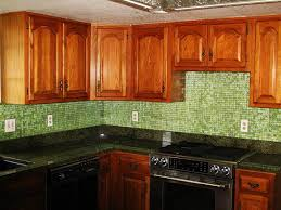 inexpensive backsplash ideas for small kitchen inexpensive kitchen backsplash ideas image