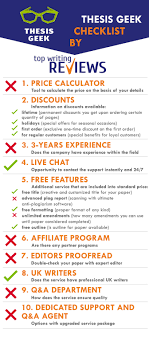 Best ideas about Dissertation Writing Services on Pinterest     Frank D  Lanterman Regional Center Look No Further Our Dissertation Writers Work Hard to Produce Original    Find out how the best dissertation services