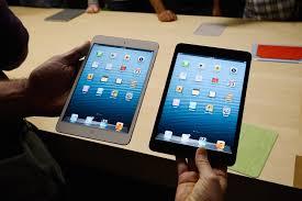 Roban oficinas de Microsoft y se llevan sólo iPads