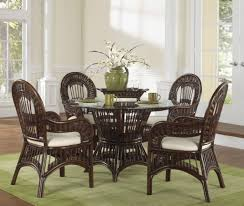 Wholesale Patio Dining Sets by Dining Room Elegant Interior Furniture Design With Cozy American
