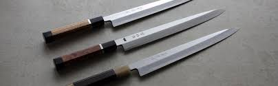 How To Use Kitchen Knives Chef U0027s Armoury