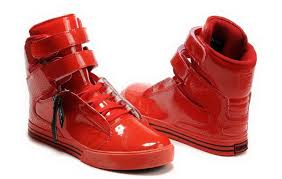 New Supra Price Less Expensive Wholesale Prices Tk Society Red Patent Red Shoes