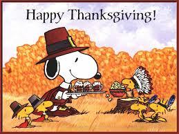 free thanksgiving screen savers thanksgiving snoopy wallpaper 38 desktop images of thanksgiving