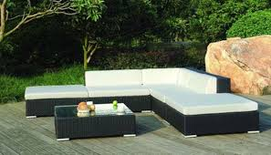 Wholesale Patio Dining Sets by Patio Furniture Modern Concrete Patio Furniture Compact Marble