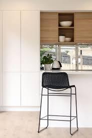 122 best kitchen images on pinterest kitchen ideas kitchen and