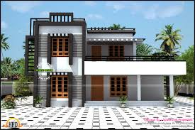 home design compact linoleum balcony in kerala picture and designs