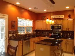 new 70 orange and brown interior design decorating inspiration of