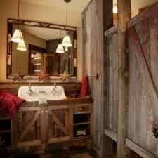 Creative Bathroom Decorating Ideas Download Rustic Bathroom Design Ideas Gurdjieffouspensky Com