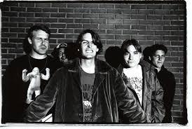 rock band 4 black friday pavement band wikipedia