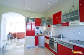 Kitchen Trolley Designs by U Shaped Kitchen Design Ideas Pictures U0026 Ideas From Hgtv Hgtv