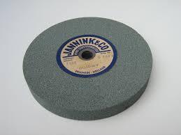 grinding wheel wikipedia