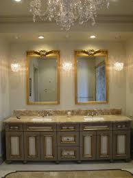 Bathroom Mirror Design Ideas Oval Bathroom Mirrors Canada Creative Bathroom Decoration
