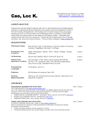 career objective example resume computer science resume objective statement free resume example science resume template click here to download this r and d chemist resume template http computer