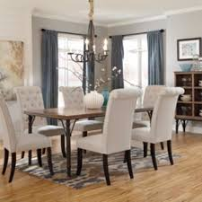Black And White Dining Room Chairs Dining Room Furniture Bellagiofurniture Store In Houston Texas