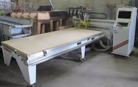 Woodworking Tools For Sale Toronto by Woodworking Tools Toronto With Amazing Minimalist In India