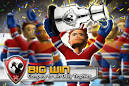 picture of Big Win Hockey Tips Puckgamer images wallpaper